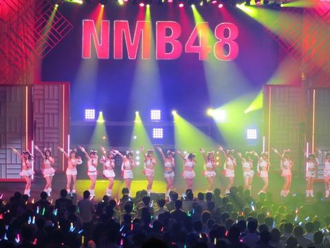 20190423NMB48TeamB2-6