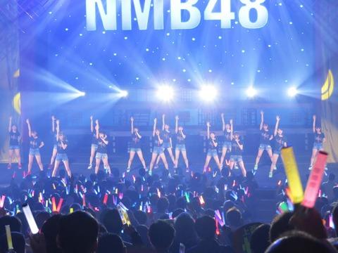 20190416NMB48TeamB2-61