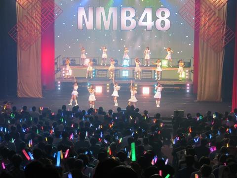 20190423NMB48TeamB2-52
