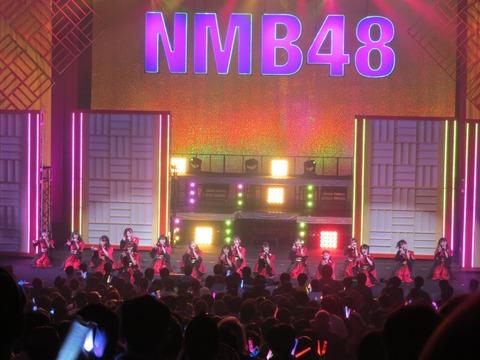 20190416NMB48TeamB2-20