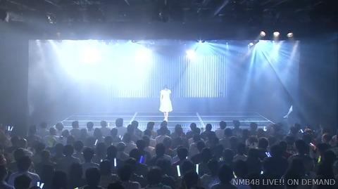20190504JoEriko-107