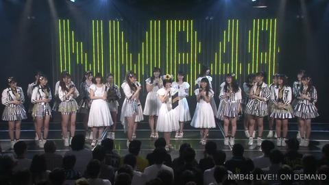 20190504JoEriko-125