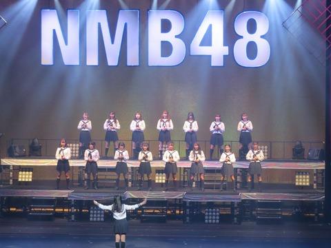 20190416NMB48TeamB2-34