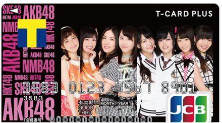 top_step_04_sp