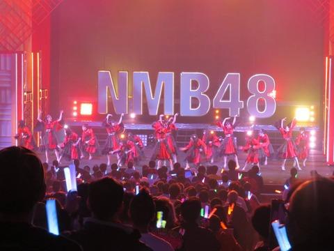 20190416NMB48TeamB2-19