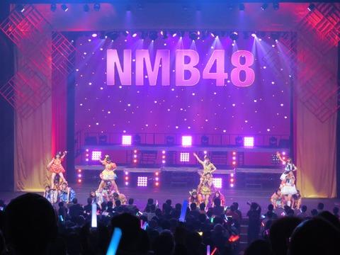 20190416NMB48TeamB2-52