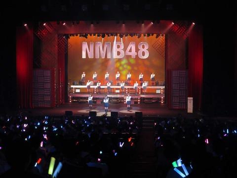 20190416NMB48TeamB2-35