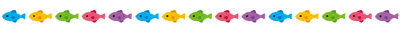 line_fish_color