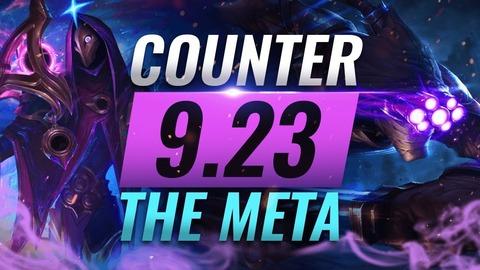 counter9.23