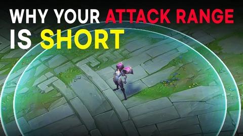 全サモナー必見、「あなたのAA短くないですか?」(翻訳)