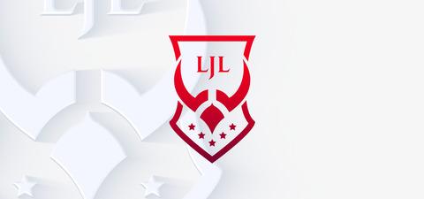 〈LJL〉2020 Spring Split 決勝 SG 対 DFM 第4試合(随時更新)