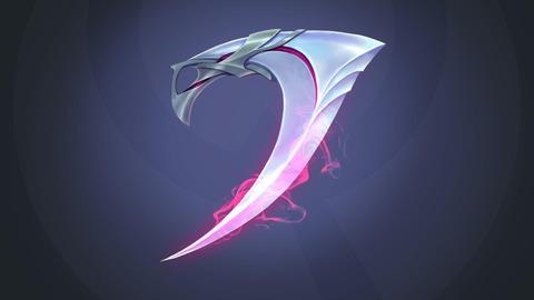 aphe.weapon2