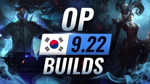 9.22.opbuild