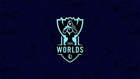 #Worlds2020 の開催が正式決定!2021年も同じ上海での開催へ
