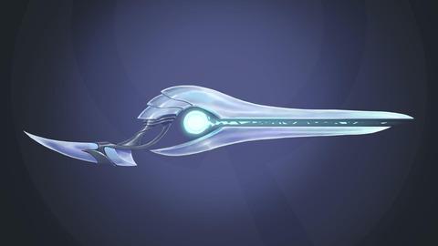 aphe.weapon1