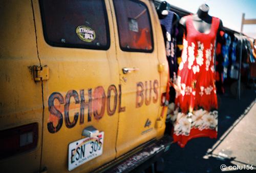 swapmeet_11schoolbus