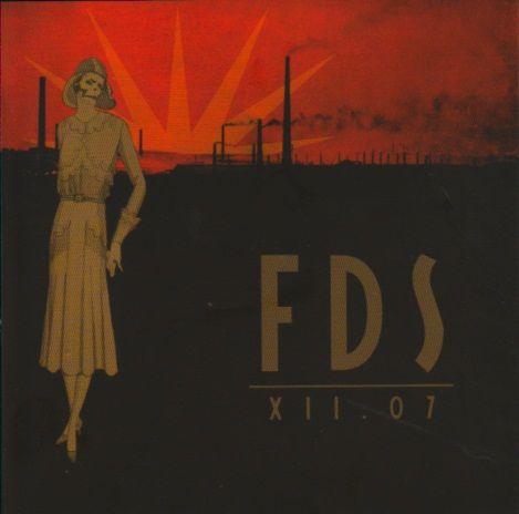 FDS (Fin De Siècle)