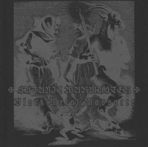 blackmetalmassacre