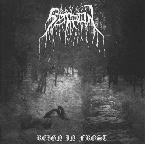 reigninfrost