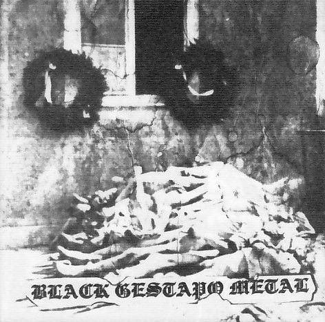 blackgestapometal