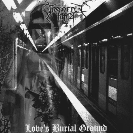 lovesburialground