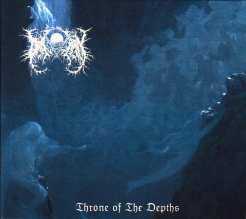 throneofthedepths