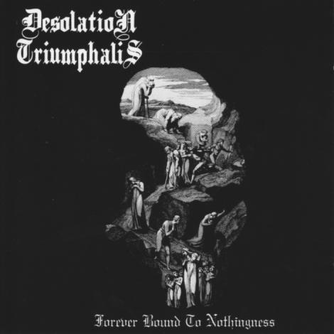 DESOLATION TRIUMPHALIS