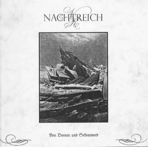 NACHTREICH