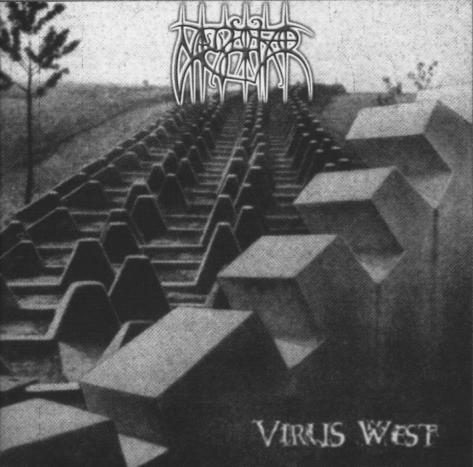 viruswest