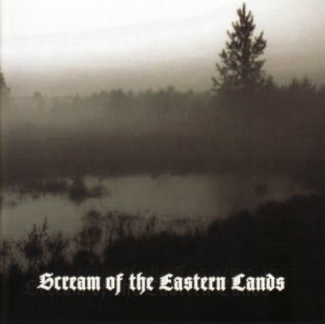 screamoftheeasternlands