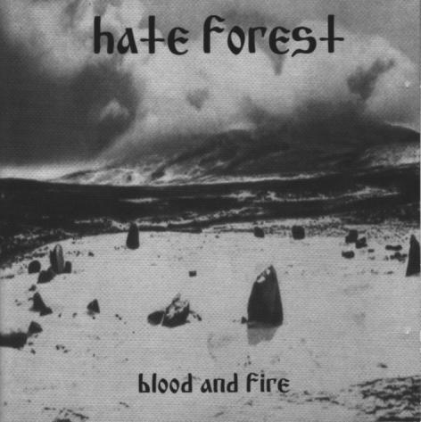 bloodandfireritual