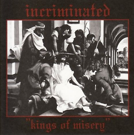 kingsofmisery
