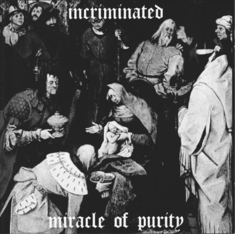 miracleofpurity