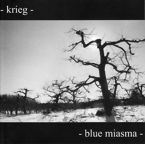 bluemiasma