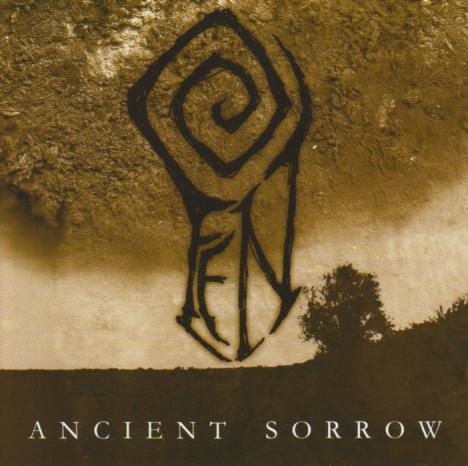 ancientsorrow