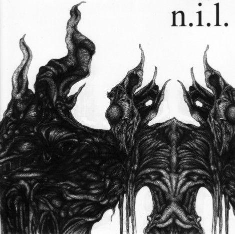 N.I.L. (Nihilism Is Liberation)