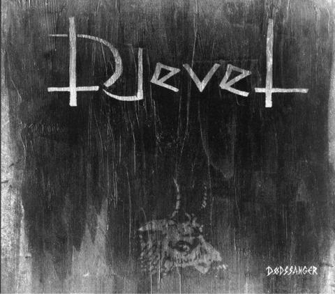 DJEVEL