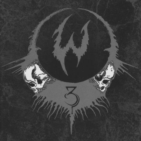 wolfsmondiii