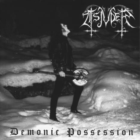 demonicpossession