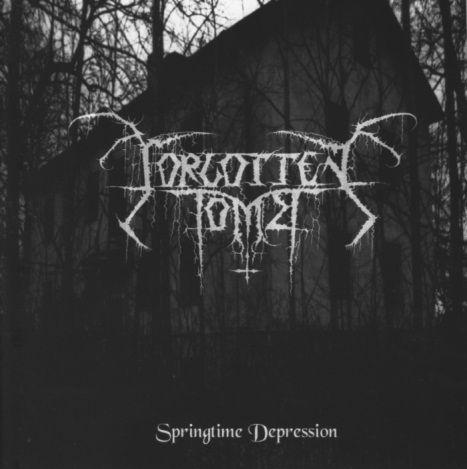 springtimedepression