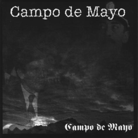 CAMPO DE MAYO