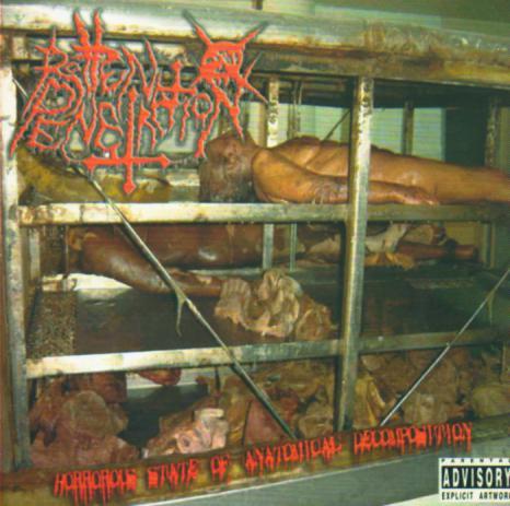 horrorousstateofanatomicaldecomposition