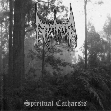spiritualcatharsis