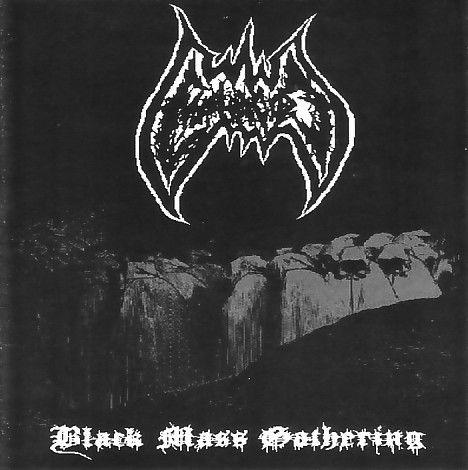 blackmassgathering