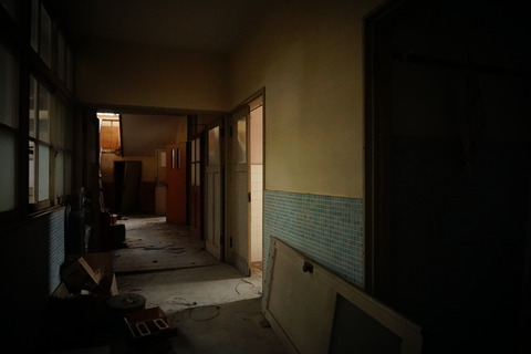 古市医院062