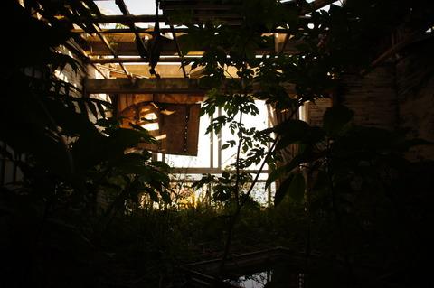 下田富士屋ホテル146