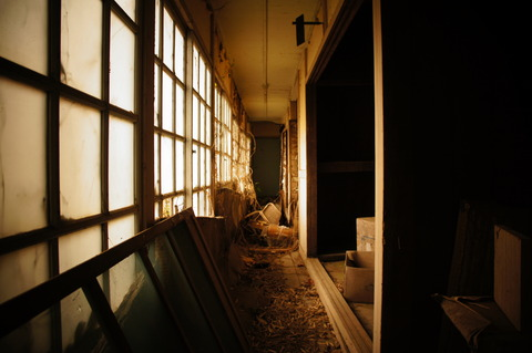 上山医院115