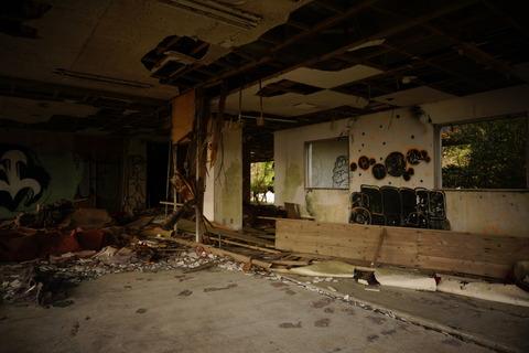 シーサイドホテル098