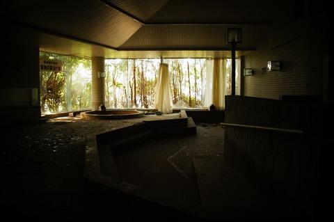阿蘇観光ホテル108