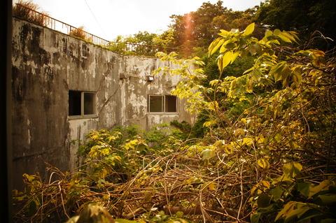 下田御苑ホテル280